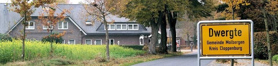 Gasthof Zum Dorfkrug